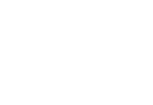 Better Built Buildings