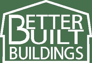 Better Built Buildings